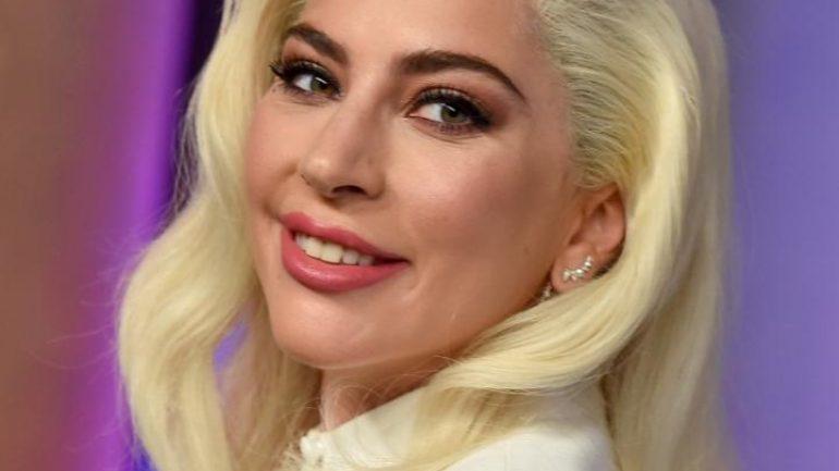 Lady Gaga Kimdir? – Vücut Ölçüleri – Boyu – Kilosu – Göz Rengi